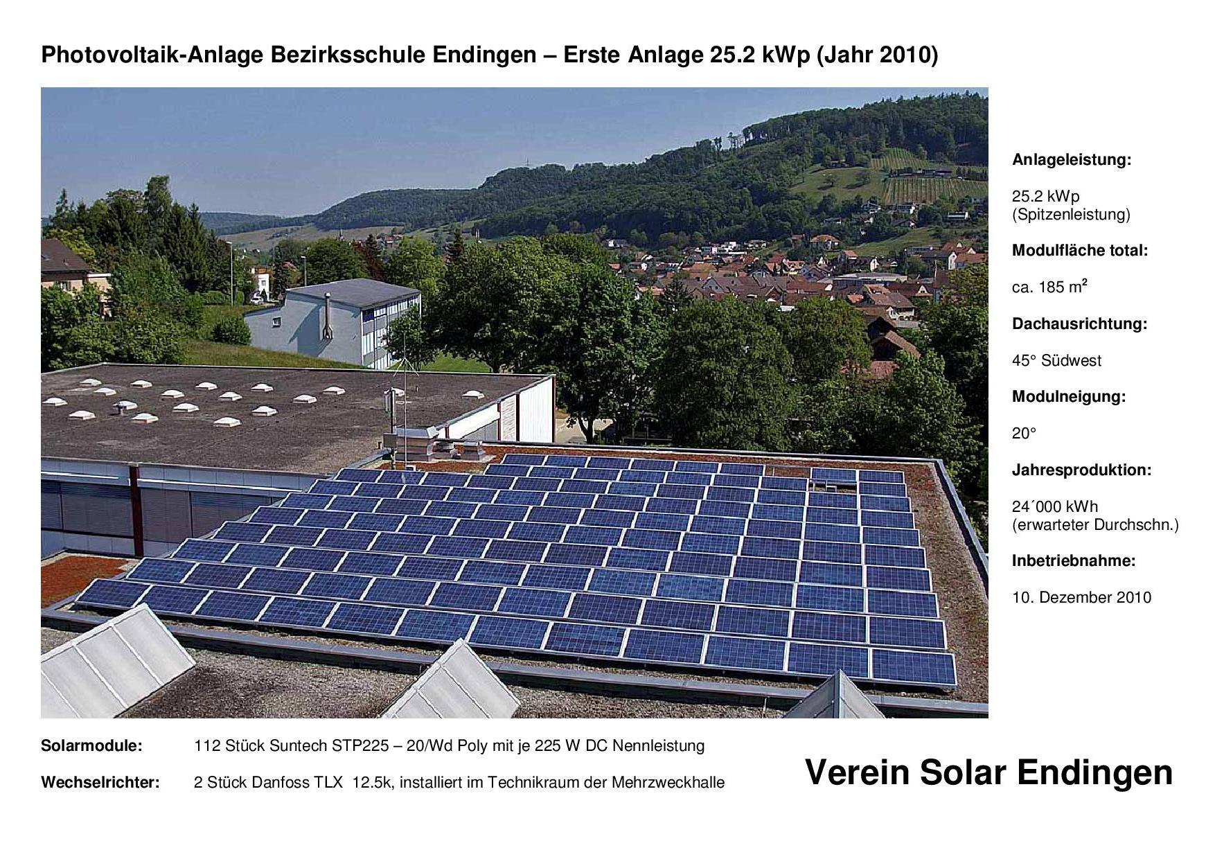Bild-PV-Bezirksschule-Jahr-2010-quer-001
