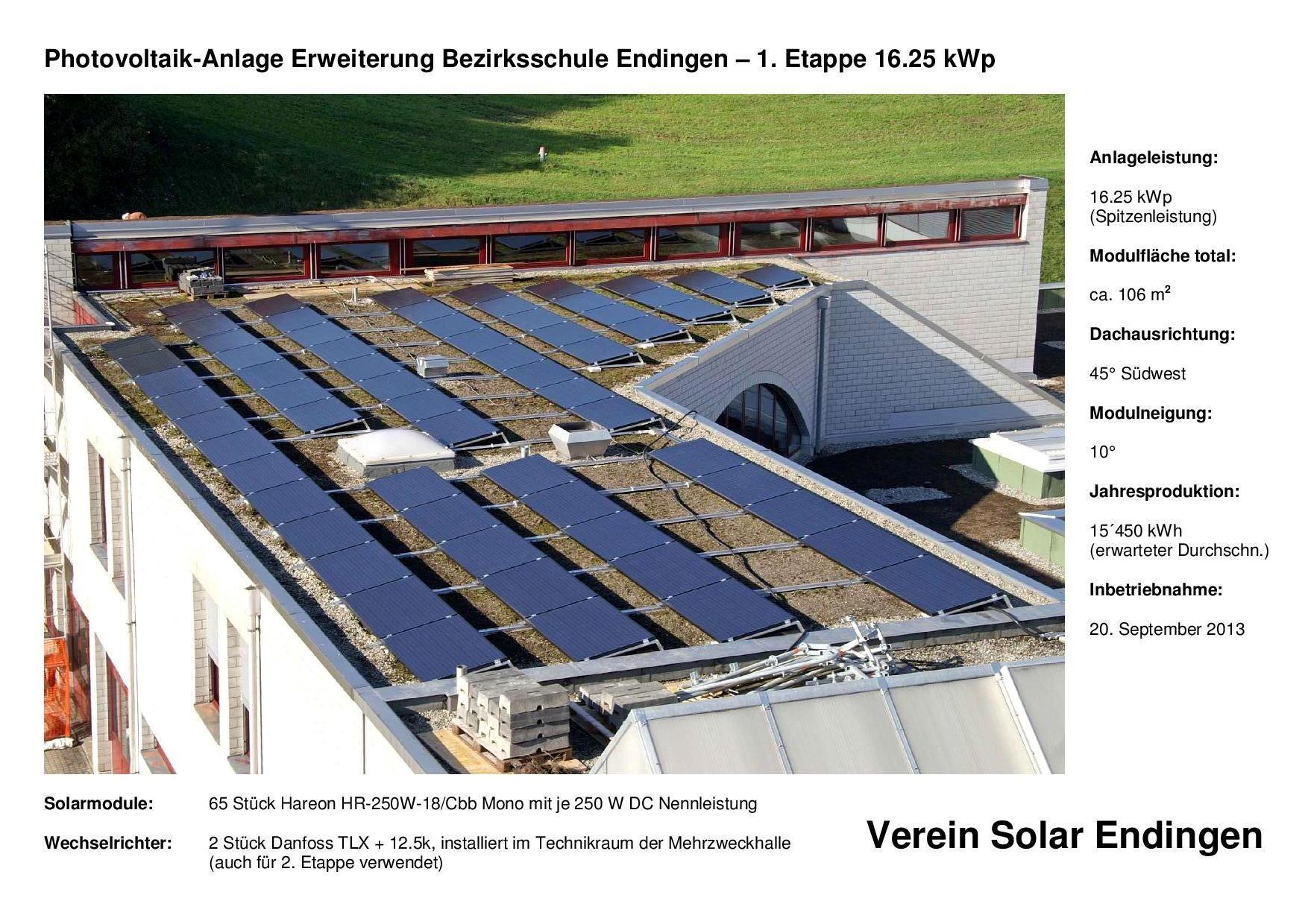 Bild PV Erweiterung Bez. 1. Etappe _quer_-001