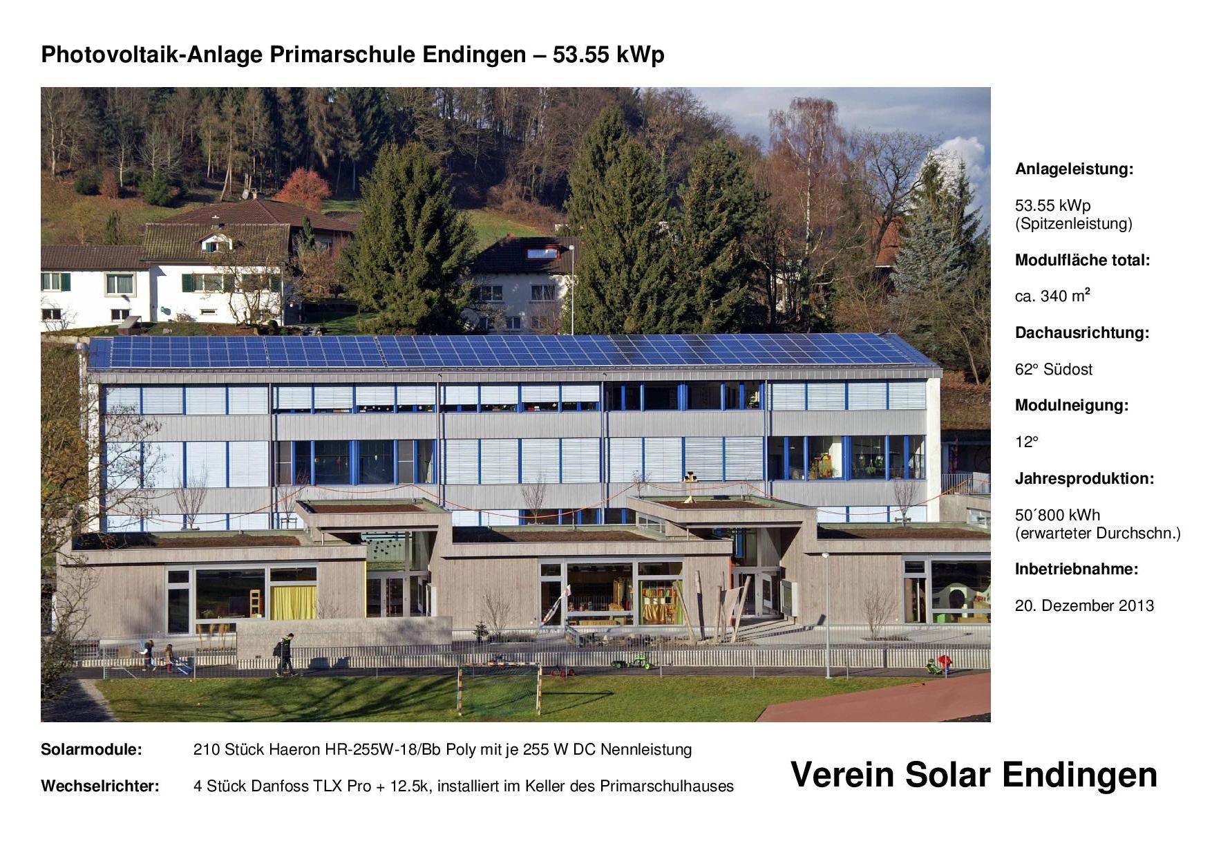 Bild PV Primarschulhaus _quer_-001